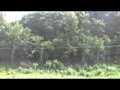 Скрытая камера - секс и порно снятые на скрытую камеру