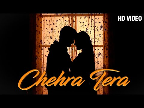 Chehra Tera : Jass Manak (Official Video) RomanticSongs 2019| GKL |Geet MP3