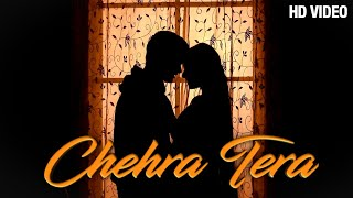 CHEHRA TERA: JASS MANAK| OFFICIAL VIDEO | Latest Punjabi Songs 2019 | AGE 19