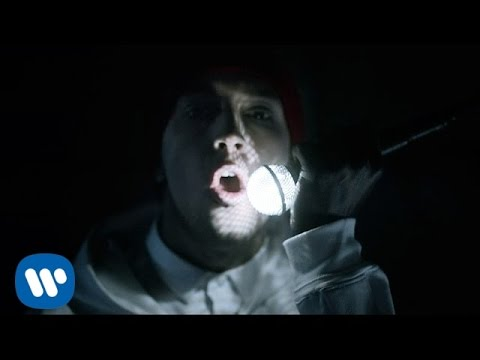 Thumbnail: twenty one pilots: Fairly Local [OFFICIAL VIDEO]
