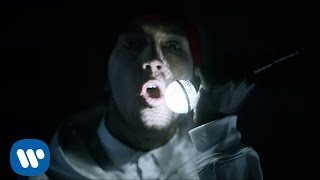 twenty one pilots fairly local official video