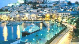 Ibiza 4 song mix (intermedio o lo que sea)