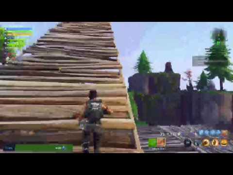 Road to 600 subs (Fortnite Battle Royal/Save the world GIVE AWAY)