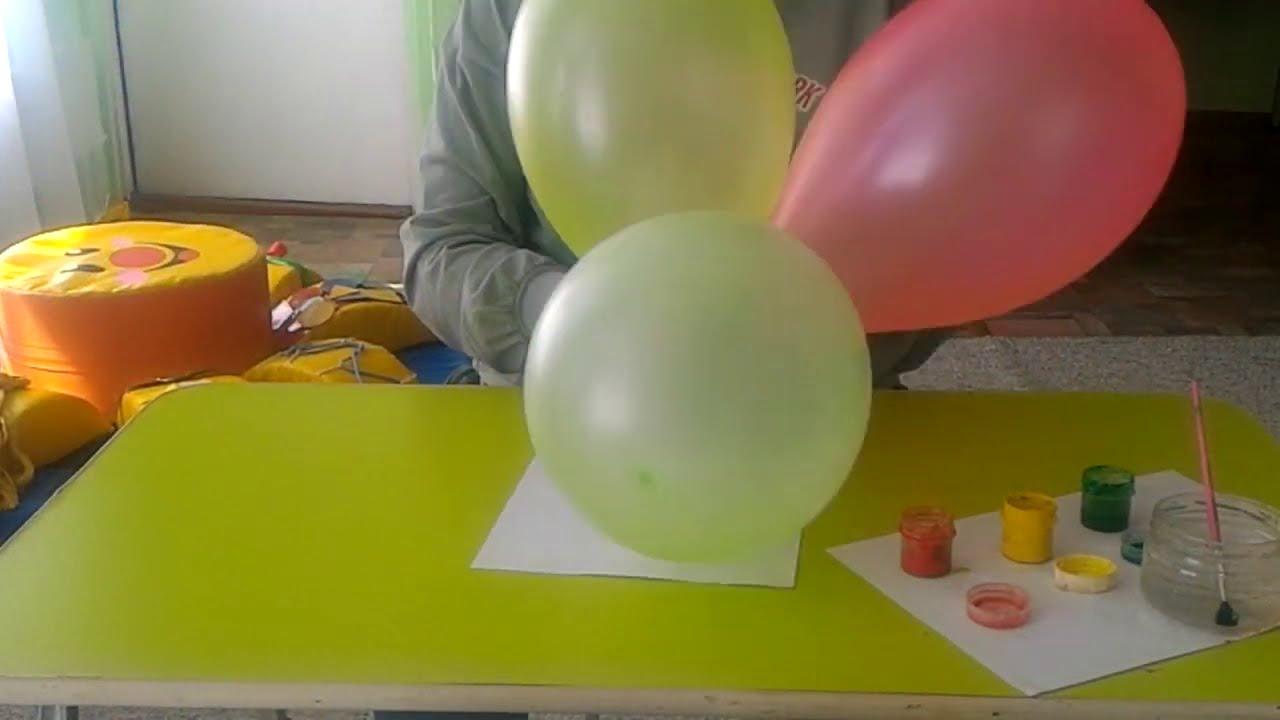Обои шарики, желтый, смайлы, зеленые. Разное foto 6