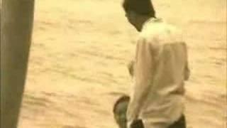 Jose Rizal Video