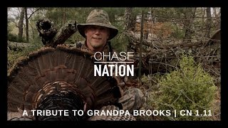 Unforgettable Wisconsin Northwoods Turkey Hunt - Public Land River Excursion | S2 E11