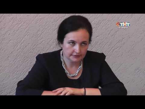 24.01.2017, заседание градостроительной комиссии Городской Думы