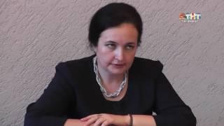 видео Правильное оформление договора безвозмездного пользования жилым помещением