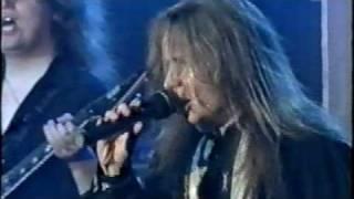 "Stratovarius Destiny World Tour 1998-1999 Live at ""Tavastia"" club, ..."