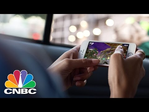 What To Expect From iPhone 7 | CNBC