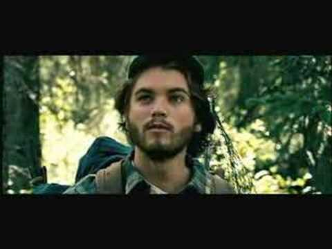 Into the Wild - Movie - Review - The New York Times