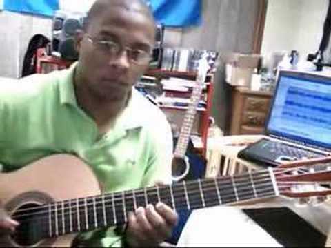 "Cece Winans ""I Promise (Wedding Song)"""