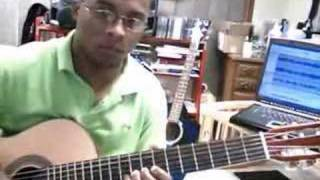 "Cece Winans ""I Promise (Wedding Song)"""