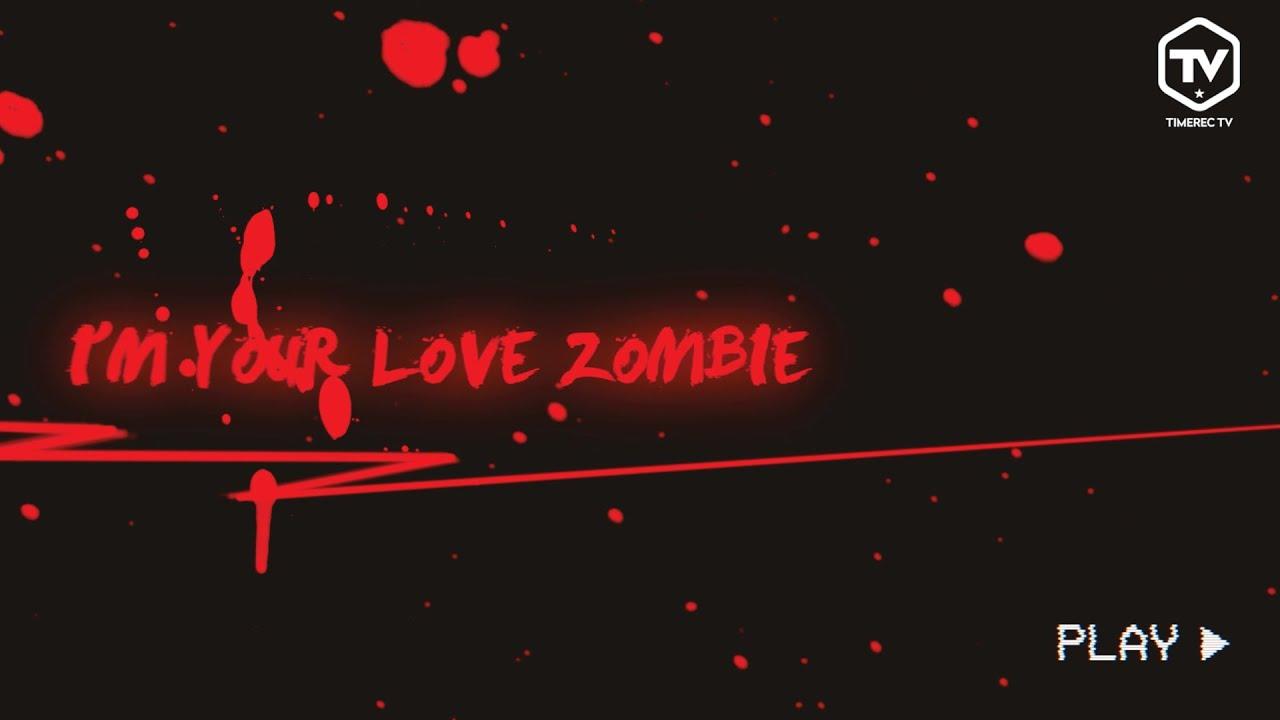 ZUBI - Love Zombie [twocolors remix]