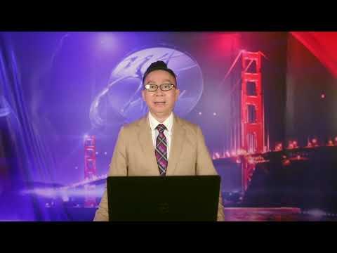 Hot News với Thanh Tùng # 66_Jul 16 2020_Giải đáp thắc mắc về tiền thất nghiệp hiện nay & Tiệm tóc..