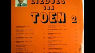 Jan Theys presenteert Liedjes van Toen 2
