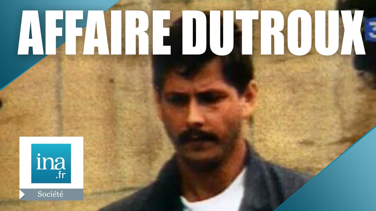 Download L'affaire Dutroux : rappel des faits | Archive INA