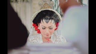 Gambar cover You Are My Everything - Glenn Fredly Wedding Cinematic | Danu Prasetya Photography