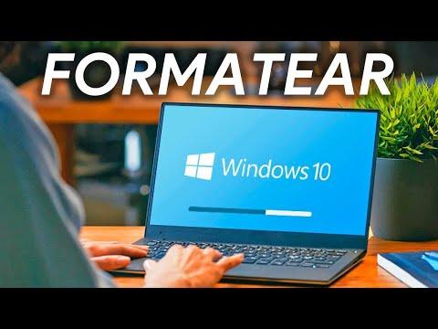 COMO DESCARGAR WINDOWS 10 GRATIS Original 2017 | PRO y HOME | USB y DVD | 64 bits y 32 bits |