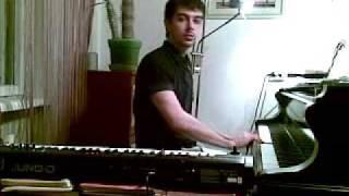 Уроки фортепиано . Основы для начинающих