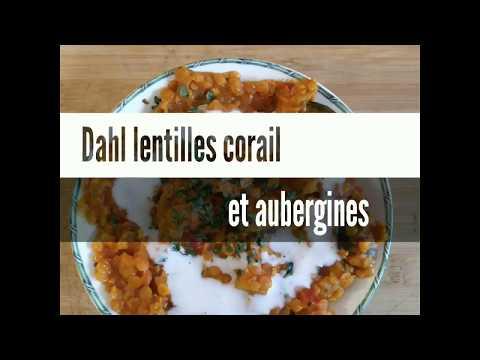 dahl-lentilles-corail-et-aubergines-ig-bas