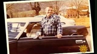 Loretta Lynn wore Patsy Cline's Panties!