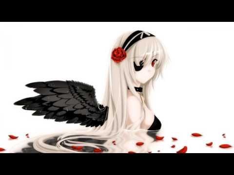 Nightcore - Snow white queen (Evanecsence)