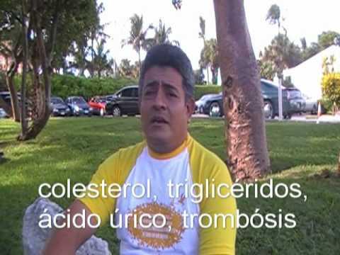 acido urico que alimentos puedo comer tratamiento de gota wikipedia el jugo de limon es bueno para bajar el acido urico