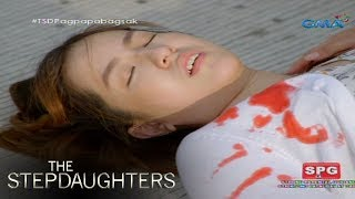 The Stepdaughters: Madugong pagtakas | Episode 156