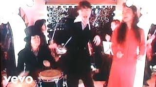 小沢健二の5枚目のーシングル。1994年11月23日発売。 Official Site:ht...