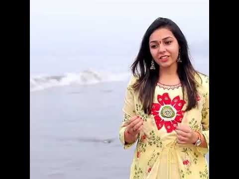 Download Achyutam Keshavam Song Free Mp3 - Vikram Hazra