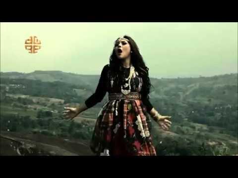 Betty Vernanda - Im Happy