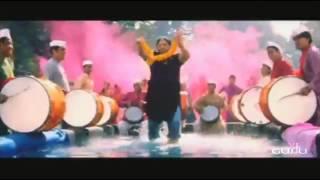 Musicana & Dj Divit : Lal Dupatte Wali