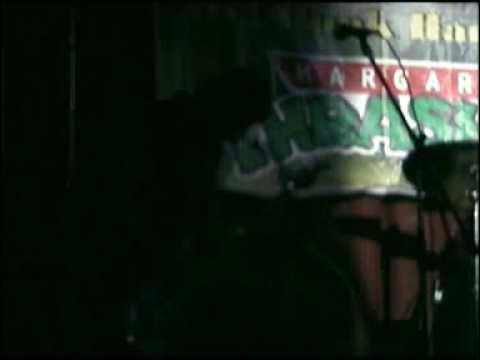 Music video Чебурашка - Не ешь своих друзей