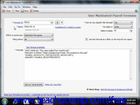 Sage Peachtree Pro Accounting 2011 OLD VERSION download torrent