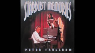 Watch Peter Skellern My Resistance Is Low video