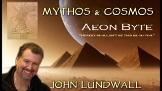 Mythos, Cosmos & Astrotheology