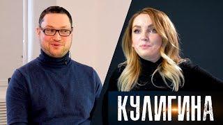 Как фотографу заработать 300,000 рублей в весенние праздн
