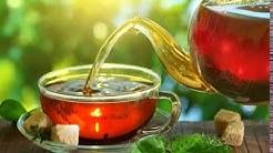 Чай от билки - песен