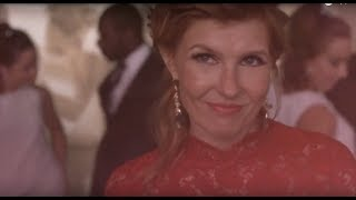 Rayna Jaymes - This Time (Music Video)