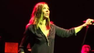 Zazie - Rodéo (Live @ Folies Bergères)