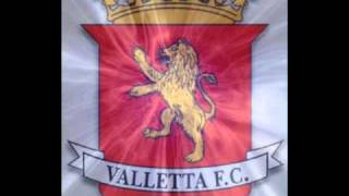 Download (valletta f.c.) MP3 song and Music Video
