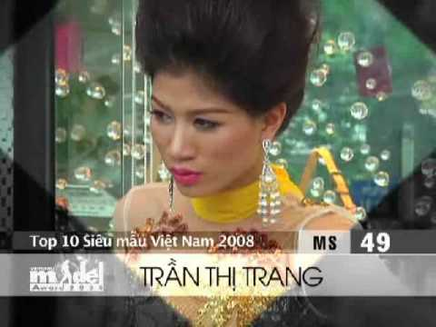 hot girl Viet nam.flv