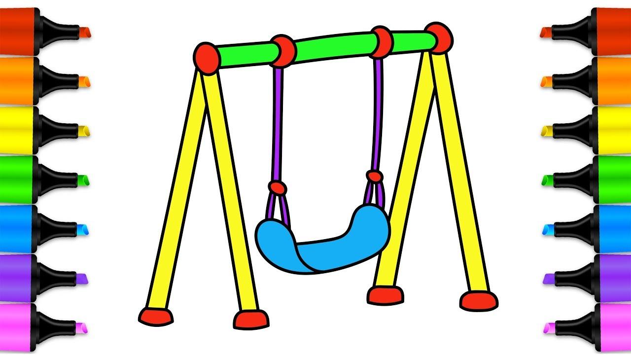 Boys Stop Swinging - Adult Videos-2372