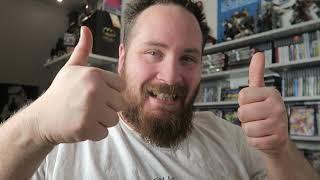 reponse a chef otaku - les conventions geek cest nul ? createur de convention!