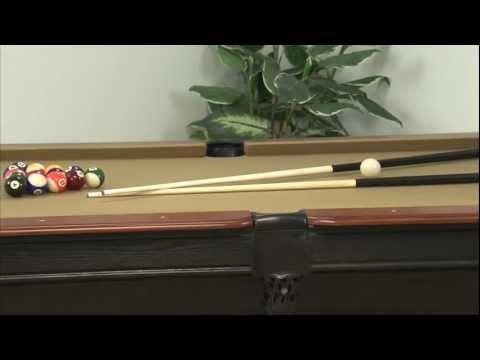 minnesota-fats-billiards-table-mft800/mft801-covington