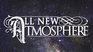 Watch All New Atmosphere All The Same video