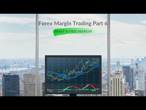 Margin trading forex youtube
