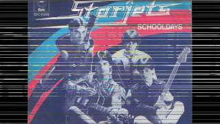 STARJETS. 1979.  really doesn