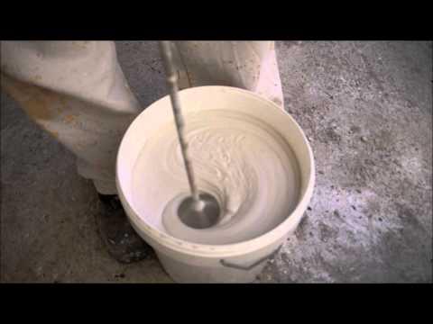 Pareti In Gesso O Stabilitura : Meglio pareti in gesso o in stabilitura sokolvineyard.com